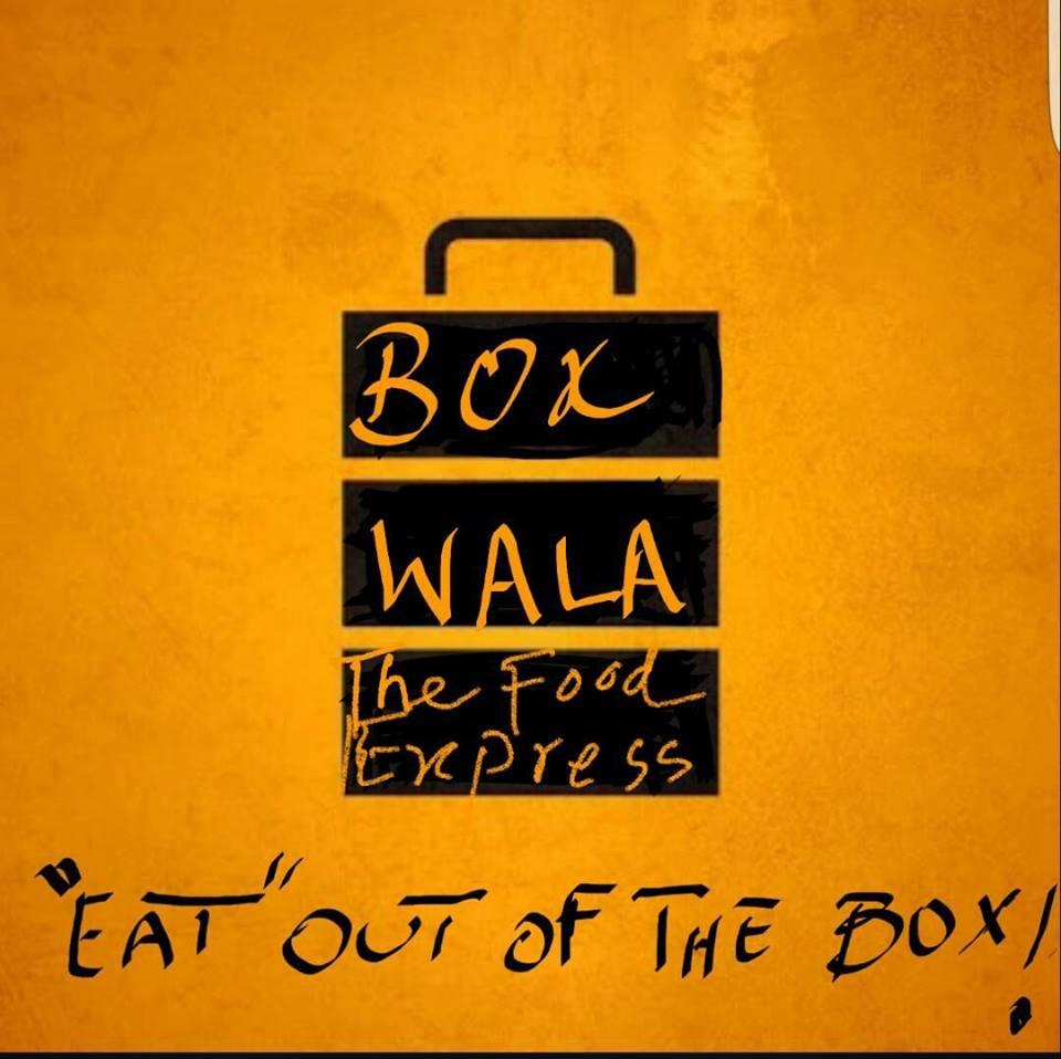 Box Wala