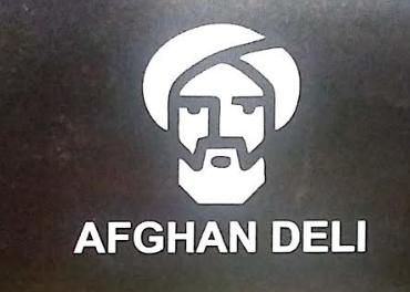 Afghan Deli
