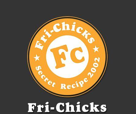 Fri Chicks-Johar Town