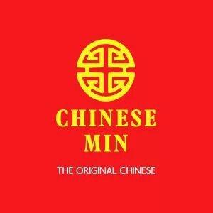 Chinese Min