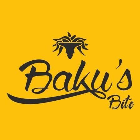 Bakus Bite