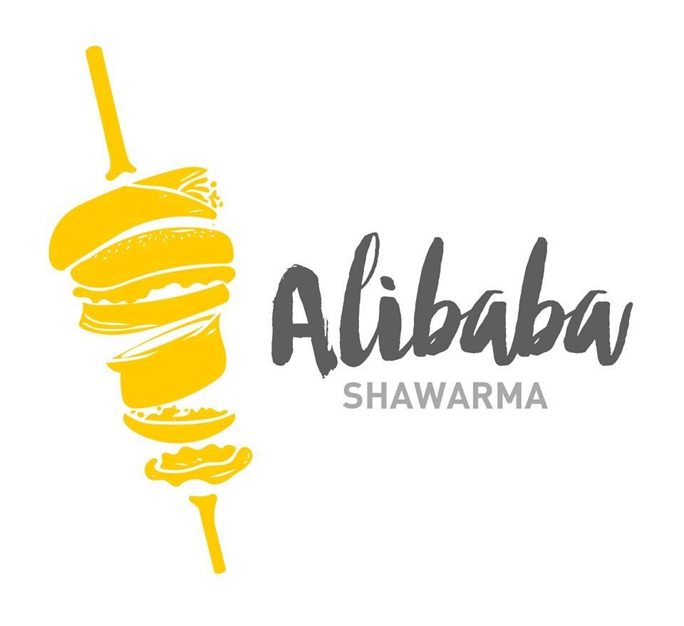 Ali Bhai Shawarma