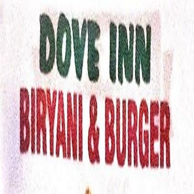 Dove Inn