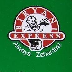 Biryani Express-Ferozpur