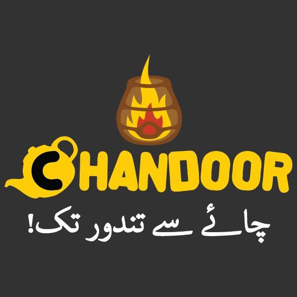 Chandoor