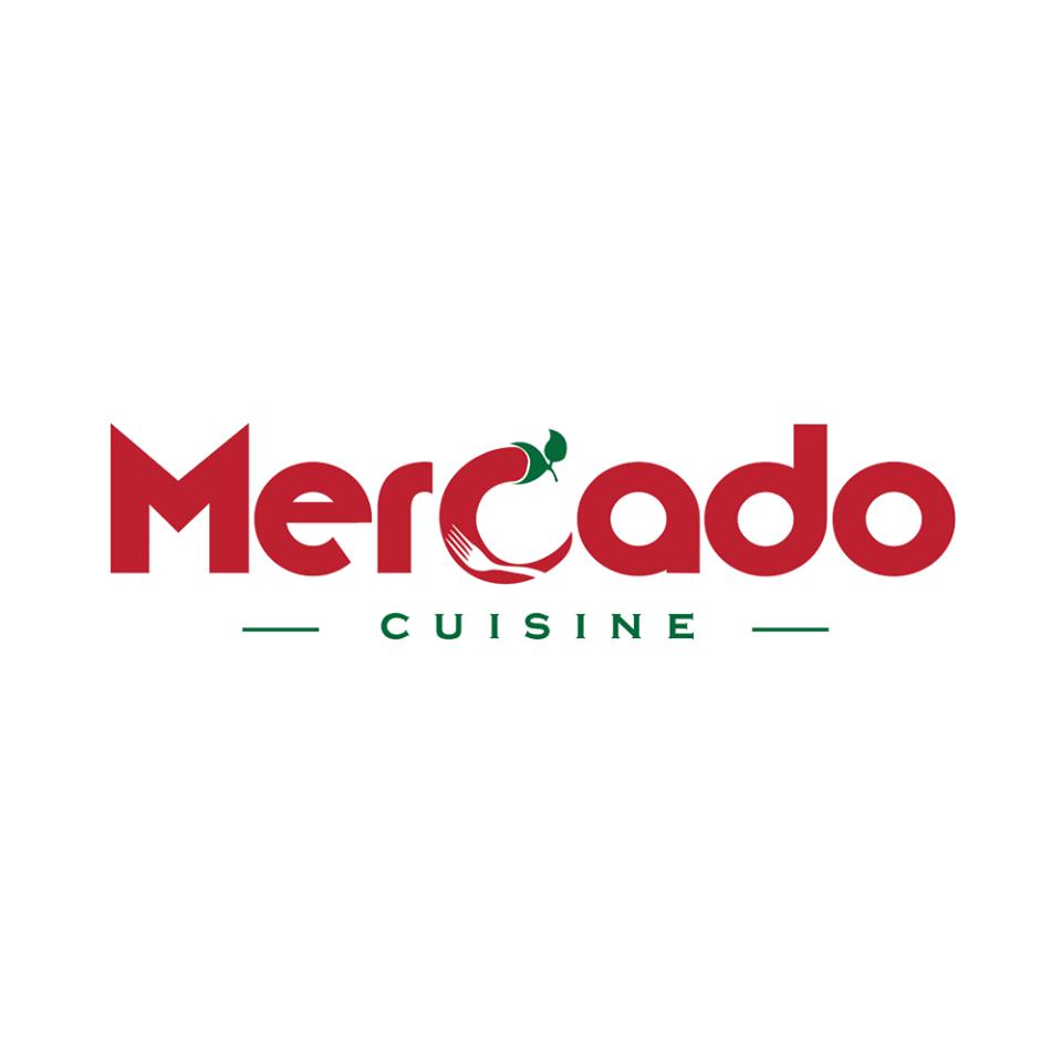 Mercado Cuisine