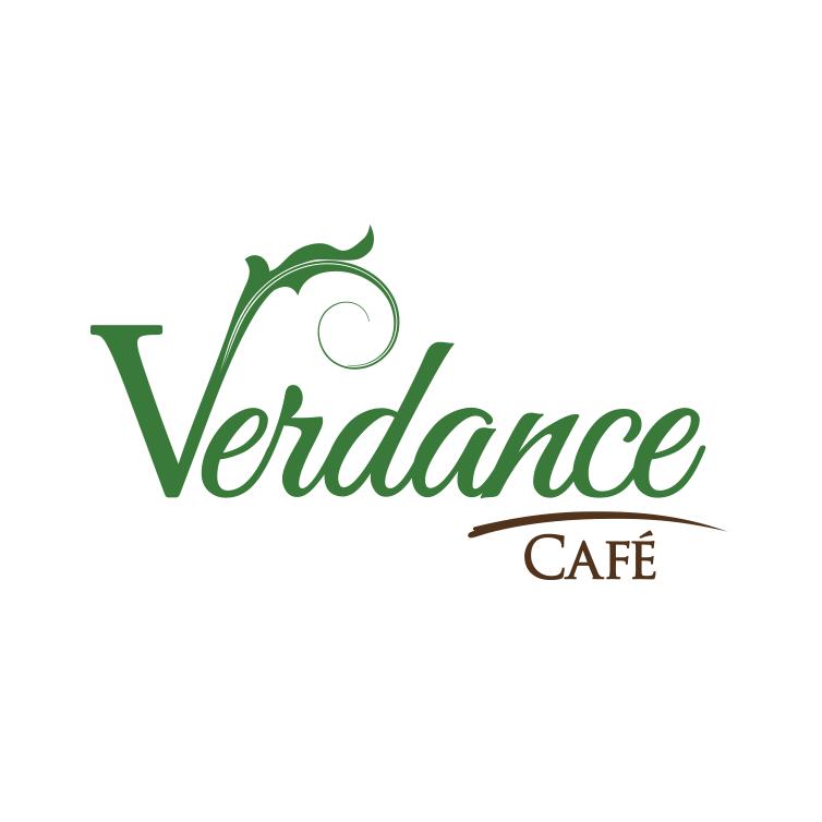 Verdance Cafe