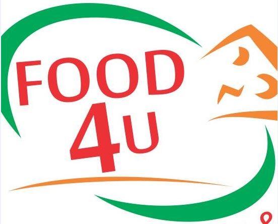 Food 4 U