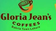 Gloria Jeans-Bahria Town