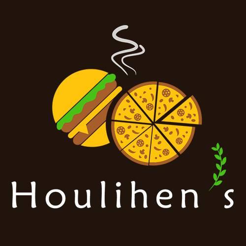 Houlihens