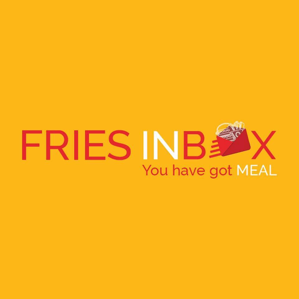 Fries Inbox