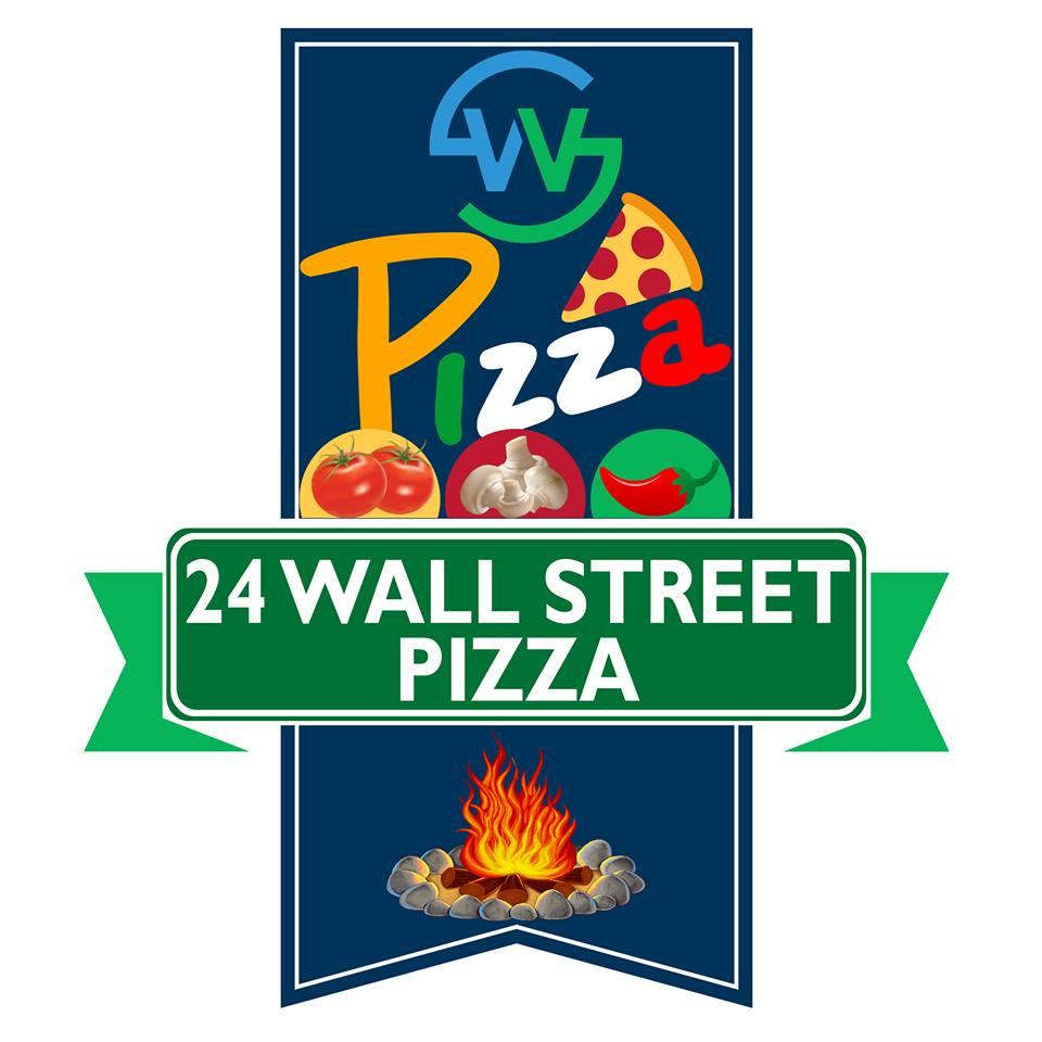 24 wall street DHA