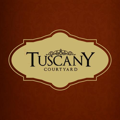Tuscany Courtyard-Lahore