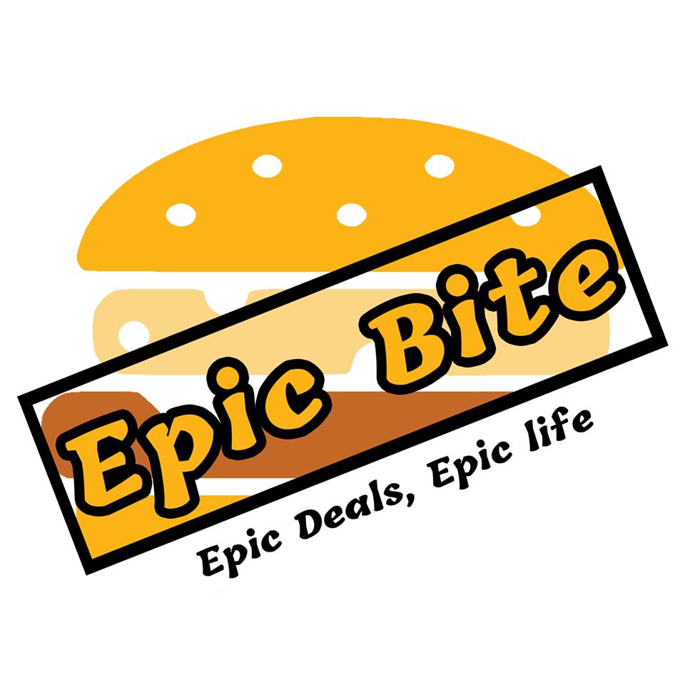 Epic Bite
