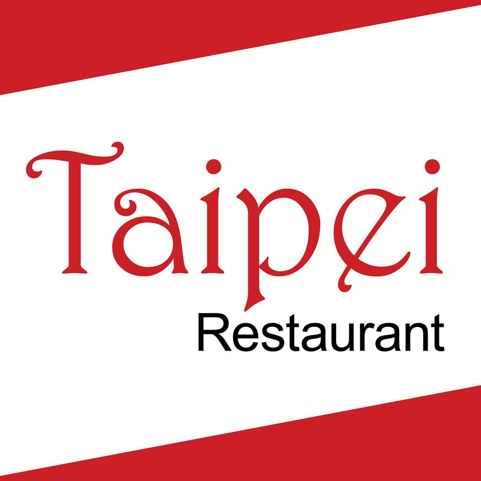Taipei - MM Alam