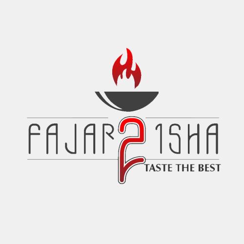 Fajar2Isha Rawalpindi